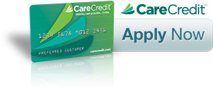 DDS - CareCredit Apply